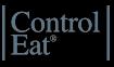 Control Eat